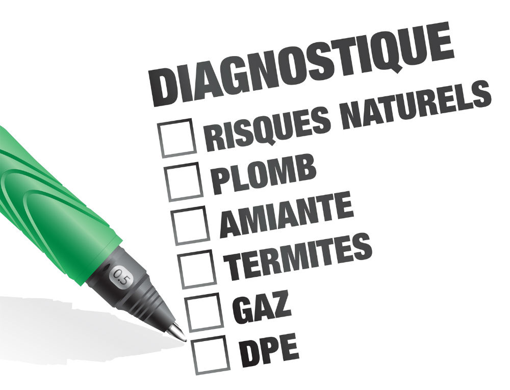 Diagnostic-immobilier le Cantal